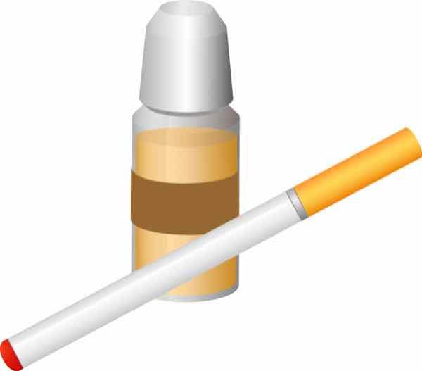 電子タバコ急上昇ランキング厳選