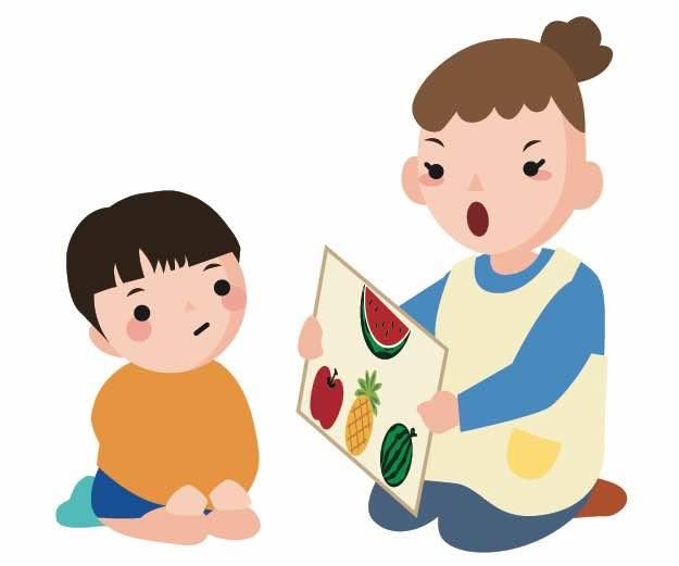 幼児教育の余裕を持った学能で安心